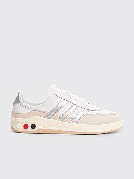 adidas Spezial Galaxy White