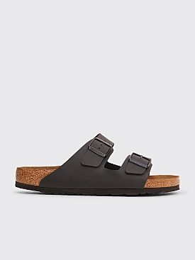 Birkenstock Arizona Birko-Flor Black