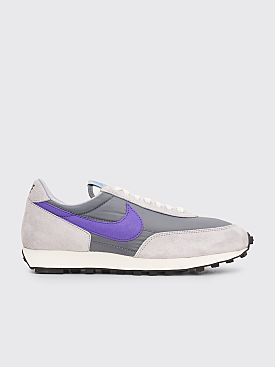 Nike Daybreak SP Cool Grey / Hyper Grape