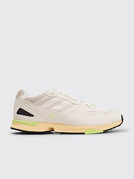 adidas ZX 4000 Off White