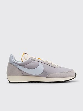 Nike Air Tailwind 79 Wolf Grey