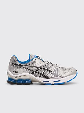 Asics Gel-Kinsei OG Glacier Grey / Black