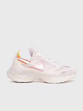 Nike N110 D/MS/X Phantom / White