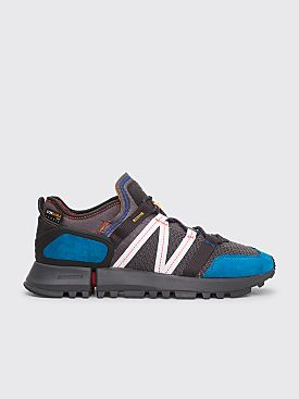 New Balance MSRC4L Grey / Blue