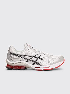 Asics Gel-Kinsei OG White / Red