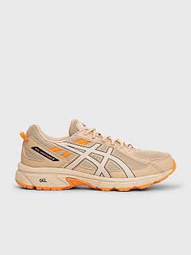 Asics Gel-Venture 6 SPS Putty / Putty