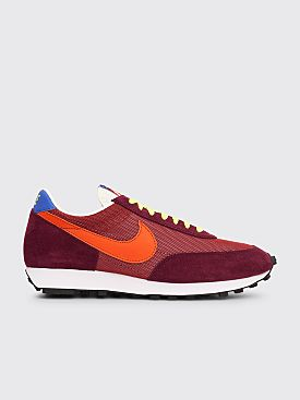 Nike Daybreak Cedar / Team Orange