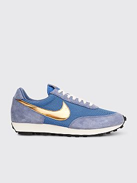 Nike Daybreak SP Ocean Fog / Metallic Gold