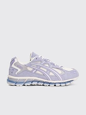 Asics Gore-tex Gel-Kayano 5 360 Cool Mist