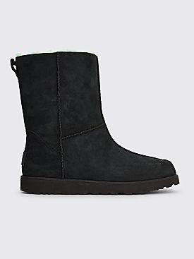 Eckhaus Latta x UGG Block Boots Black