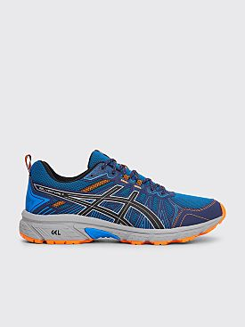 Asics Gel-Venture 7 Electric Blue / Sheet Rock