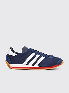 adidas Country OG Navy