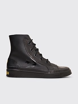 Converse x Ambush Pro Leather Hi Black