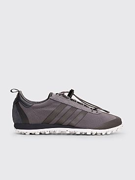 adidas Nite Jogger OG 3M Grey