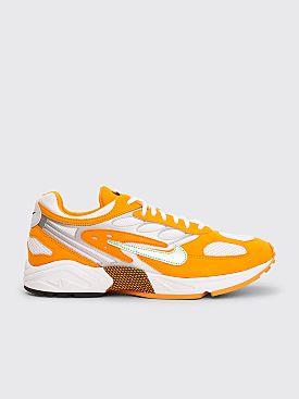 Nike Air Ghost Racer Orange Peel