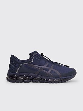 Asics x Reigning Champ Gel-Quantum 360 5 TRL Midnight Blue