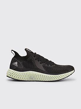 adidas Consortium Alphaedge 4D Reflective Black