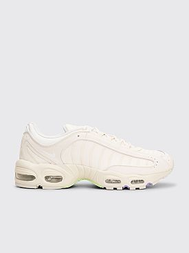 Nike Air Max Tailwind 99 SP Sail