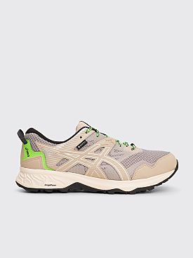 Asics Gel-Sonoma 5 Gore-tex SPS Putty