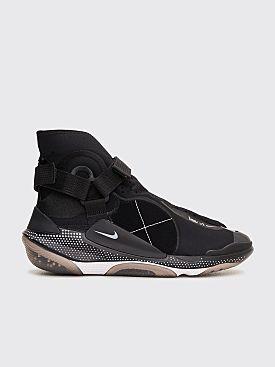 Nike ISPA Joyride Envelope Black