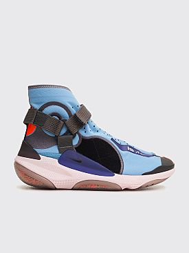 Nike ISPA Joyride Envelope Blue Hero