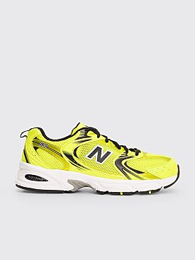 New Balance MR530 Yellow
