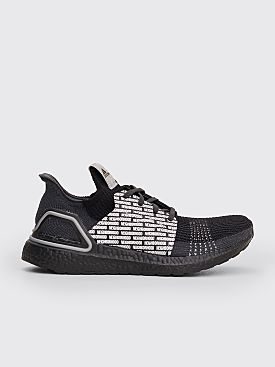 adidas x NEIGHBORHOOD UltraBOOST 19 Black