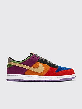 Nike Dunk Low SP Viotech Purple