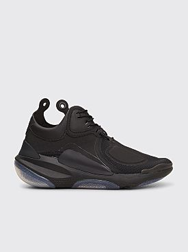 Nike x MMW Joyride CC3 Setter Black