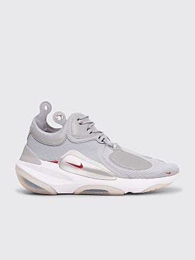 Nike x MMW Joyride CC3 Setter Wolf Grey