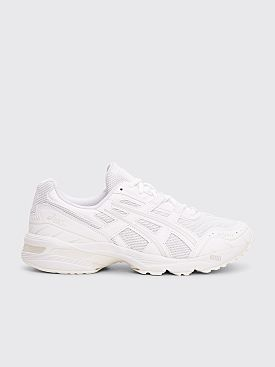 Asics Gel-1090 White