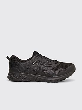 Asics Gel-Sonoma 5 Gore-tex Black