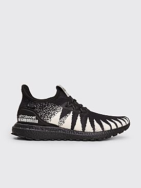 adidas x NEIGHBORHOOD UltraBOOST All Terrain Black