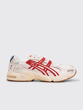 Asics Gel-Kayano 5 OG Cream
