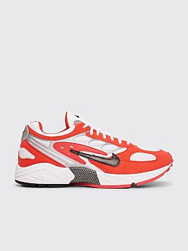Nike Air Ghost Racer Track Red