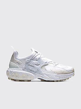 Nike x Undercover React Presto White