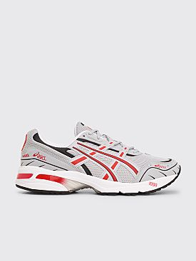 Asics Gel-1090 Piedmont Grey