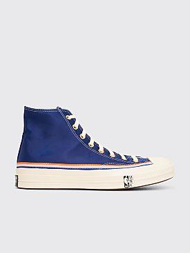 Converse Chuck 70 Hi Rush Blue