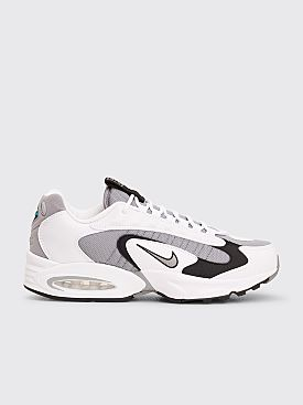 Nike Air Max Triax 96 White / Particle Grey