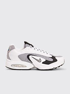 Nike Air Max Triax 96 White / Particle Grey