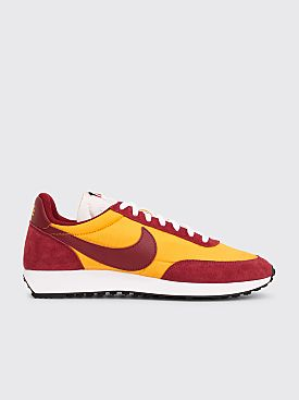Nike Air Tailwind 79 University Gold / Team Red