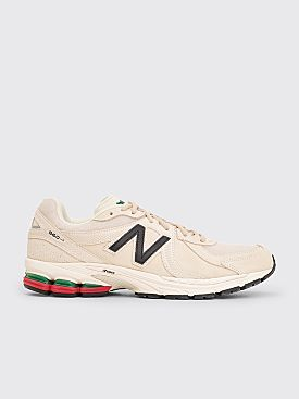 New Balance ML860V2 Beige