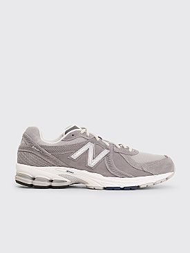 New Balance ML860V2 Grey
