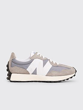 New Balance MS327 Grey