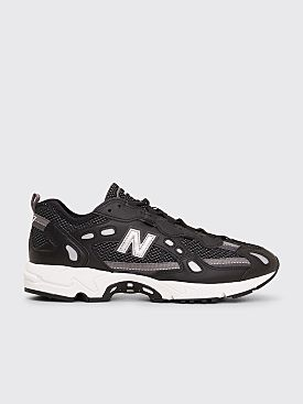 New Balance ML827 Black / Grey