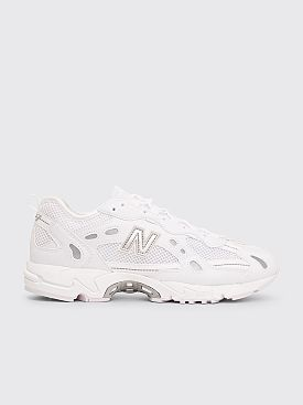New Balance ML827 White