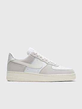 Nike Air Force 1 LV8 White / Sail