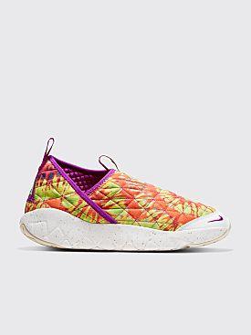 Nike ACG Moc 3.0 Green Strike / Vivid Purple