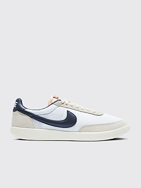 Nike Killshot OG SP Sail / Midnight Navy