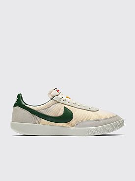 Nike Killshot OG SP Sail / Gorge Green